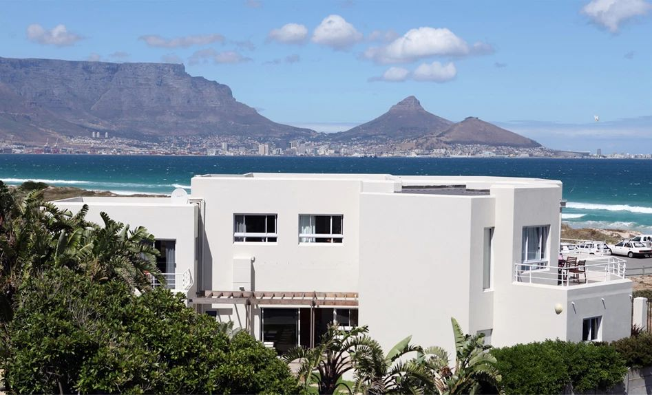 https://www.kitebnb.com/index.php/kitesurfing-guest-house-cape-town-ocean12/