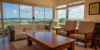 Ontspan-Beach-House-Langebaan