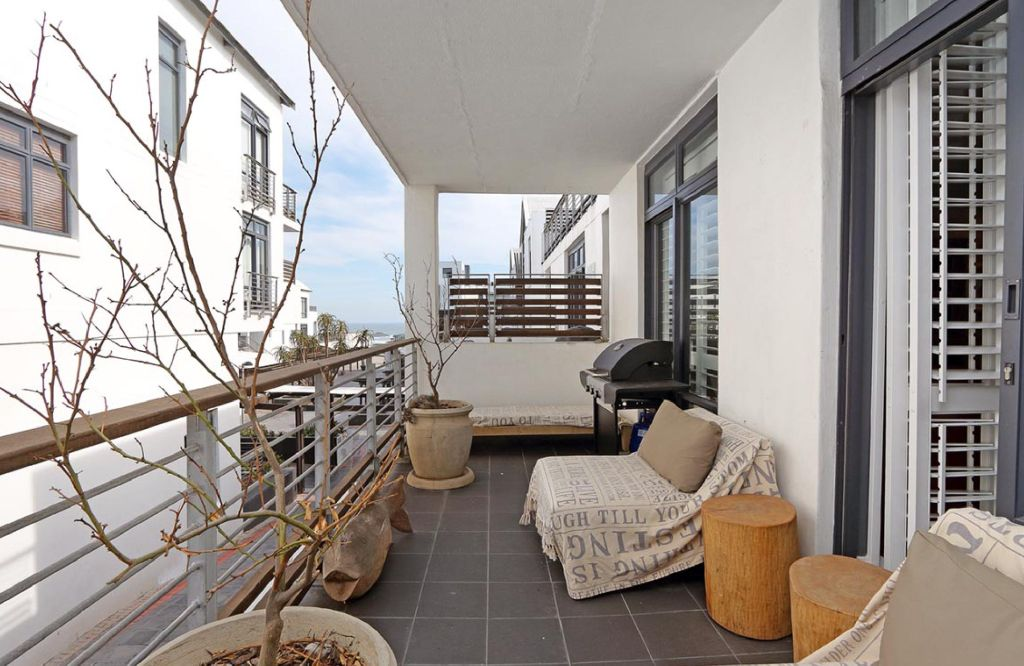 ★144 Eden On The Bay ★ 2 Bedroom Apartment in Big Bay