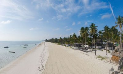 Exciting travel updates-Zanzibar is ready to welcome you back!